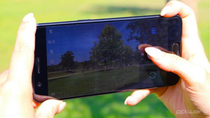 Android Play Store apps câmara segurança