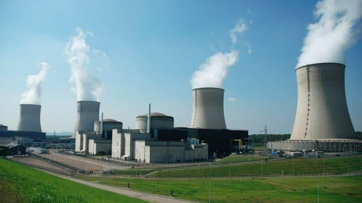 Baterias de diamante podem ser solução para armazenar energia de resíduos nucleares