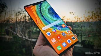 Android smartphones duplicados ficheiros fotografias