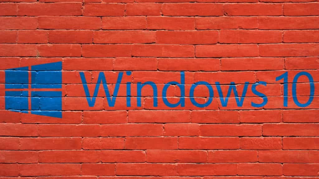 Tip: Don't remember the wifi password? Windows 10 can help