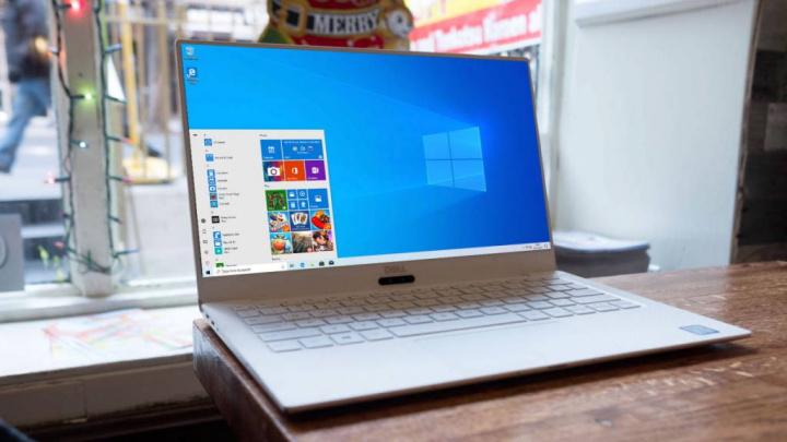 Windows 10 Área Transferência limpar comando