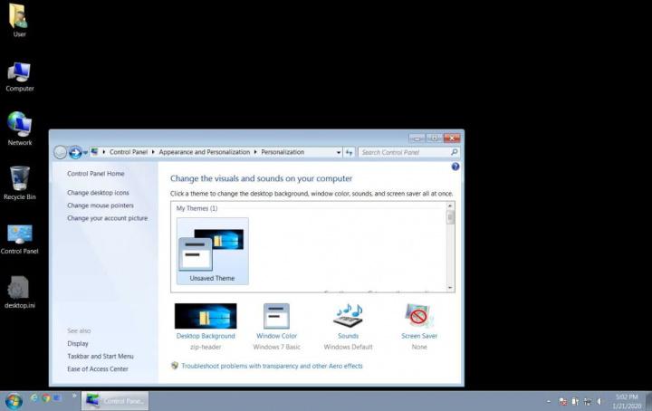 Windows 7 atualização Microsoft problemas segurança