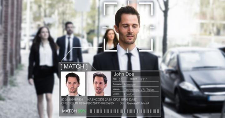 Direitos Humanos: IBM cancela trabalho de reconhecimento facial