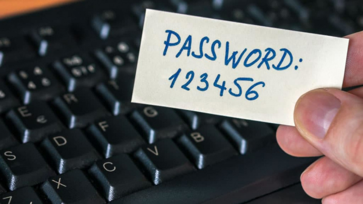 COMB emails passwords serviços Internet