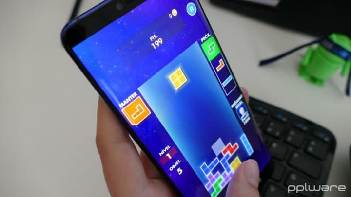 Joga Tetris no seu smartphone? Não será por muito mais tempo