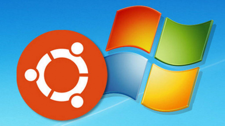 Windows 7 Ubuntu Canonical desafiar Microsoft