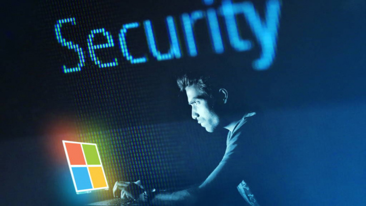 Windows 10 NSA segurança falha Microsoft