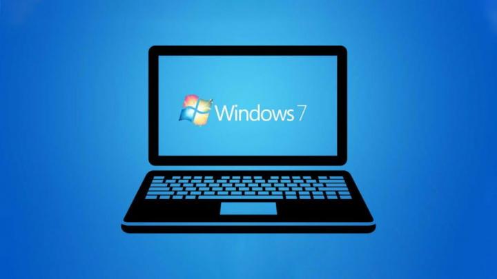Windows 7 Microsoft atualização Internet Explorer segurança