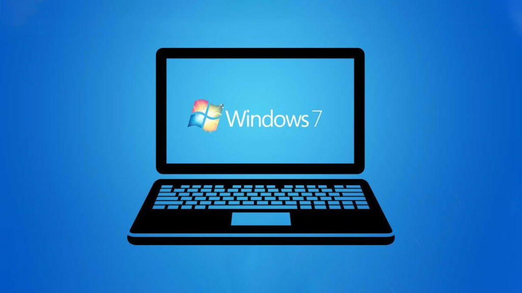 Another update? Windows 7 gets fix to secure the Internet ...