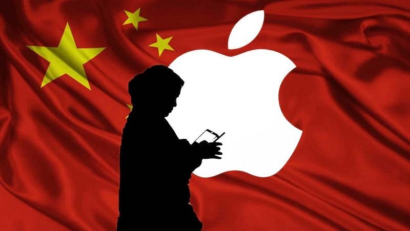 Coronavirus: Apple has less than 50% capacity to produce the iPhone 9