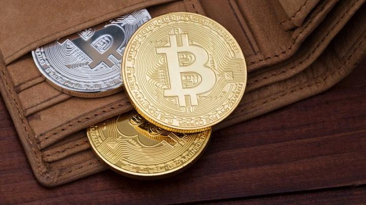Bitcoin: Valor de mercado supera pela primeira vez 1 bilião de dólares