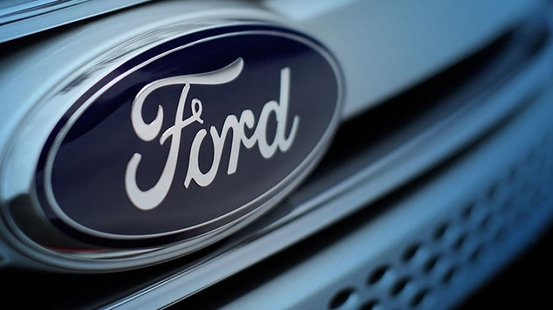 Ford is calling 240,000 cars due to suspension problems