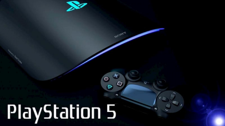 Sony cancela evento dedicado à PlayStation 5