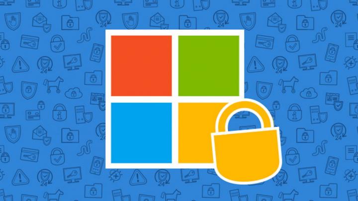 Windows 10 malware driver falha segurança