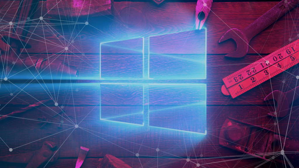 Beware, Microsoft warns that there are two serious flaws in Windows 10