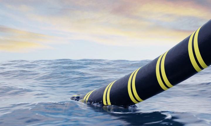 Cabos submarinos que detectam sismos? Portugal tem projeto inovador