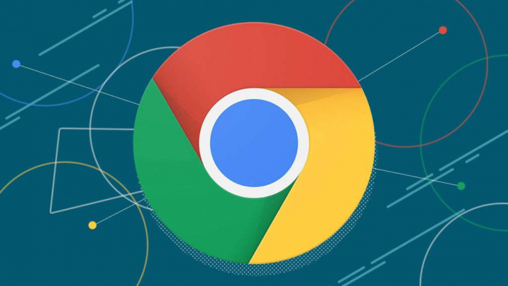 Chrome browsers Edge Firefox mercado