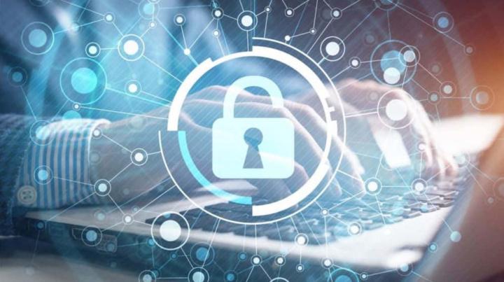 WhiteHat: Empresa de cibersegurança cresce pelo quarto ano consecutivo