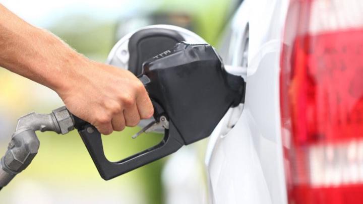 Fatura do combustível vai mudar! Conheça quais os novos dados
