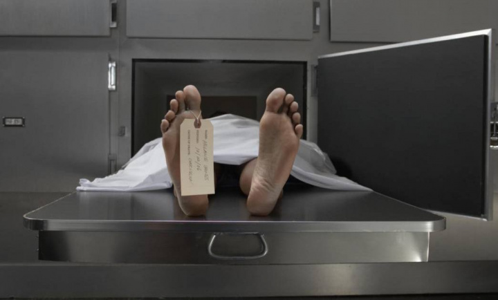 RGPD: A sua vida pode ser exposta depois de morto
