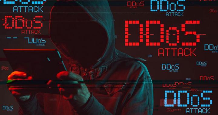 Ataque mais poderoso de DDoS gerou 622 Gbps de tráfego