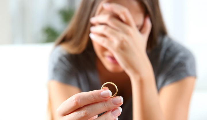 Alerta: Burla em site de divórcios rende milhares em Portugal