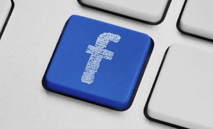 """Facebook: Partilhas e likes podem ser consideradas """"difamação""""?"""