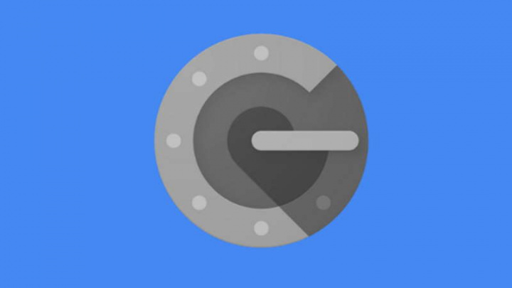 Google Authenticator malware Android