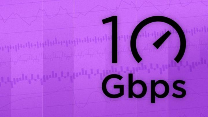 """Japão: Internet a 10Gbps custa """"apenas"""" 50 euros"""