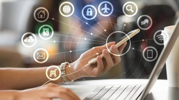 """voucher """"3 em 1"""": PTisp e Moloni lançam solução Web gratuita para empresas"""