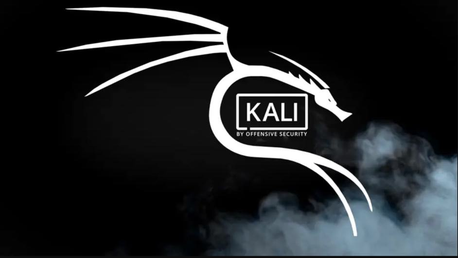 Does your child use Kali Linux? Prompt authorities immediately