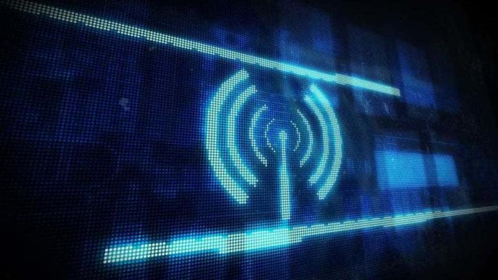 Kr00k WiFi dispositivos dados utilizadores