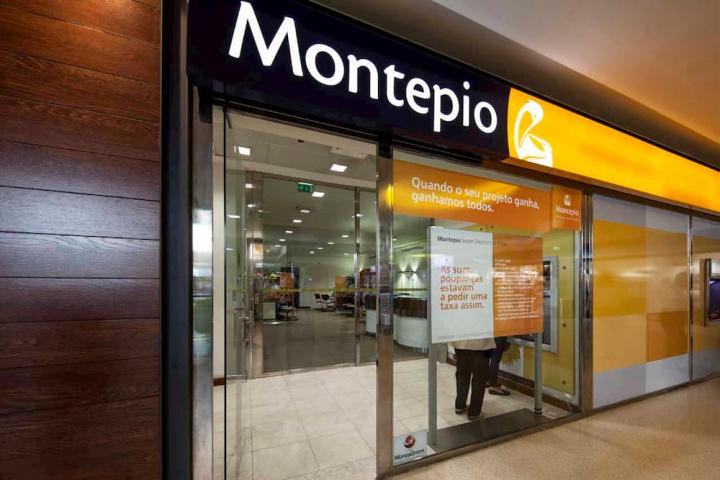 Montepio vai ter de devolver dinheiro a clientes burlados online