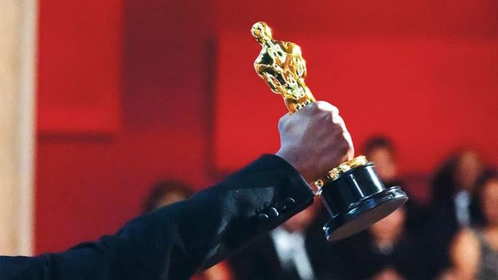 Imagem Oscars 2020