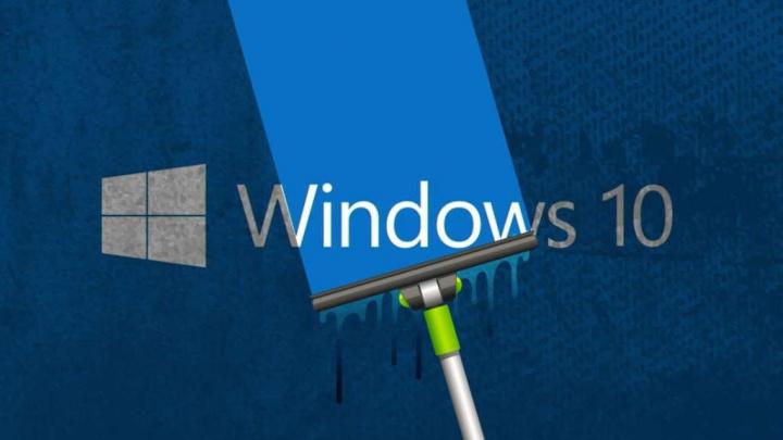 Windows Microsoft atualizações problemas urgente