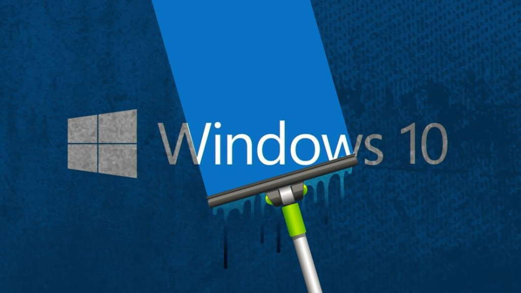 If you use Windows then it is urgent that you install the available updates