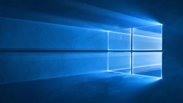 Windows 10 vídeo Microsoft app Fotografias