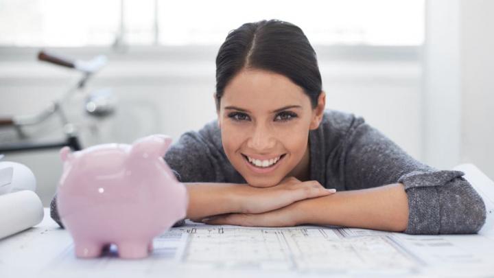 Sabia que um PPR pode ser usado para pagar prestações de casa?