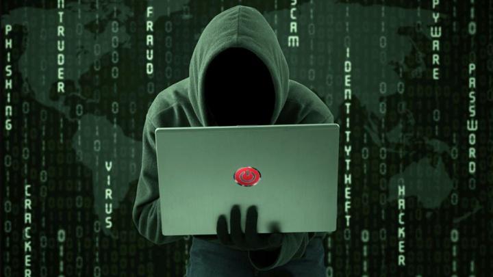 Porque devemos desligar o RDP para evitar ciberataques