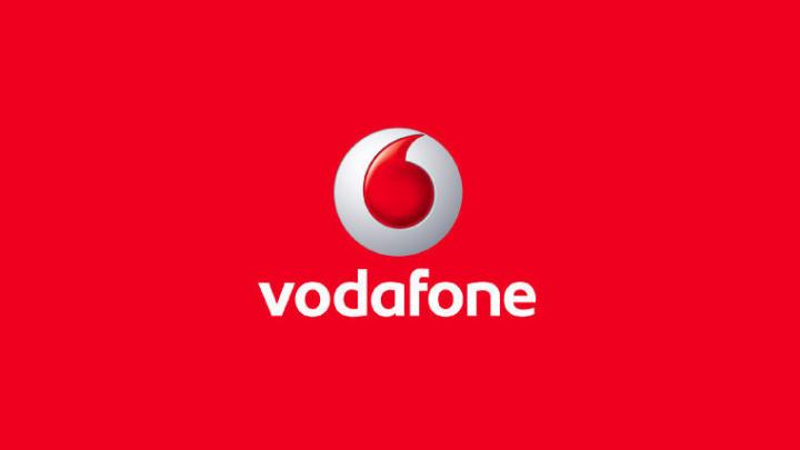 Vodafone vai tirar todos os equipamentos da Huawei do core