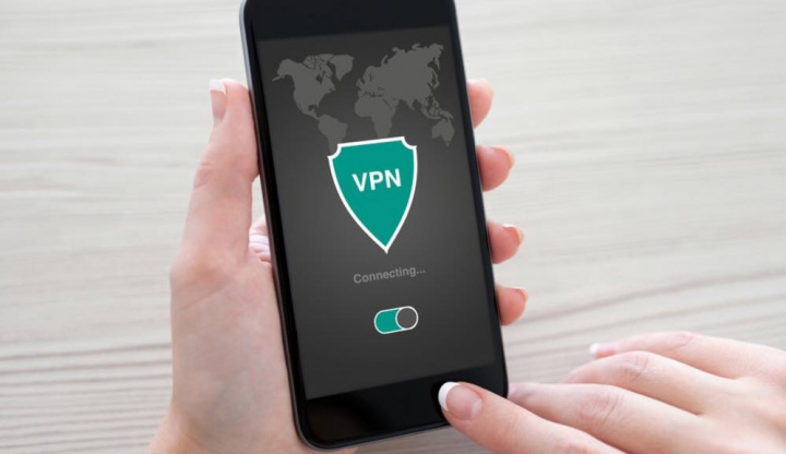 Usa VPNs gratuitas no Android? Podem estar a roubar-lhe dados...