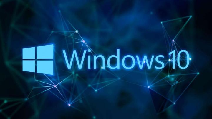 Reciclagem confirmação ficheiros Windows mensagem
