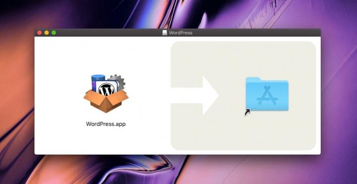 Bitnami: Instalação fácil do WordPress e outro software...