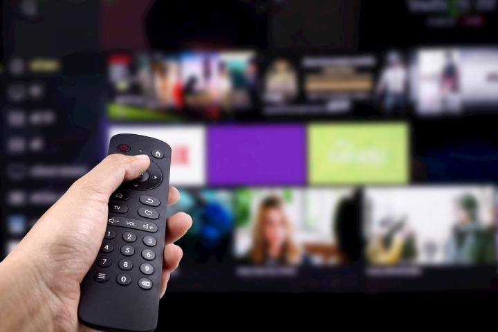IPTV debaixo de fogo na Europa! Mais de 5500 servidores desativados 244-1-720x480