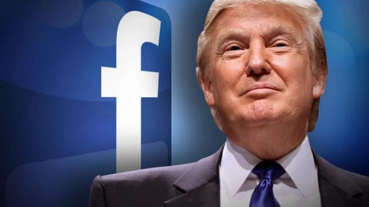 COVID-19: Trump partilha desinformação e Facebook remove publicação pela primeira vez