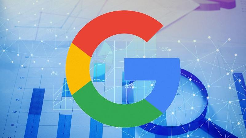 Google dá US$ 800 milhões para ajudar as pequenas e médias empresas thumbnail