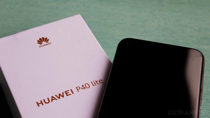 Huawei P40 Lite 37
