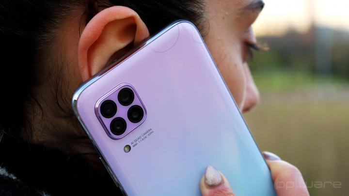 Huawei P40 Lite 43