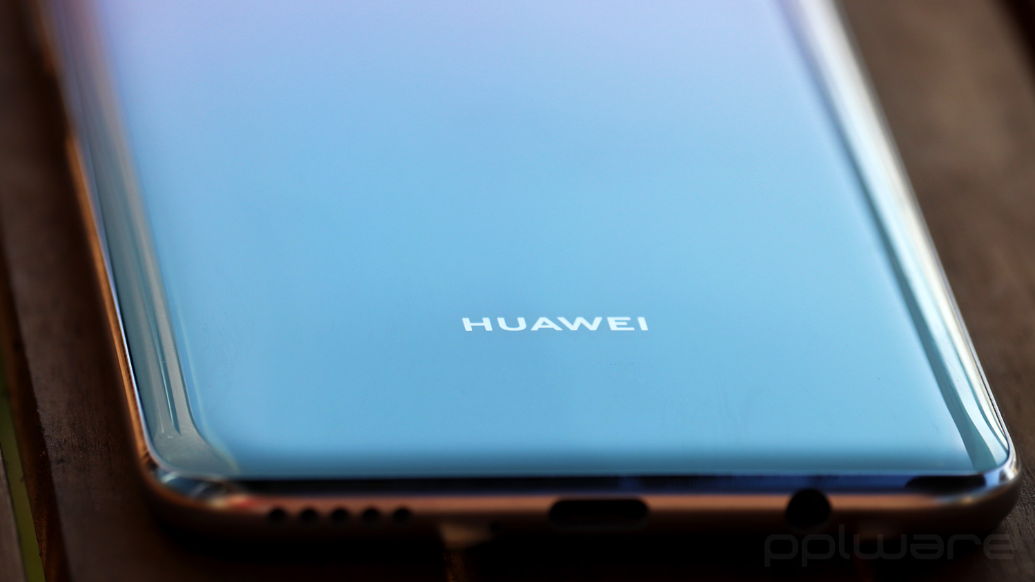 Huawei's smartphones end of warranty with extended term due to Covid-19