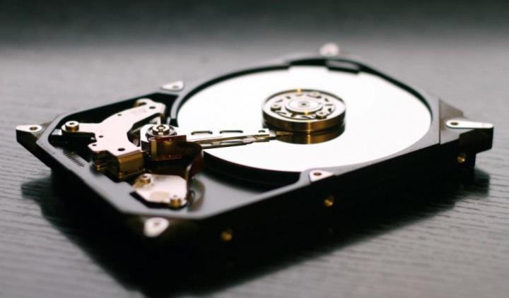 OpenMediaVault: É fácil ter o seu próprio servidor de ficheiros